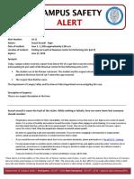 DU Sexual Assault Campus Safety Alert.pdf