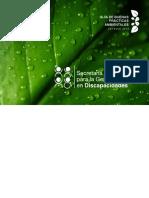 guia_buenas_practicas.pdf