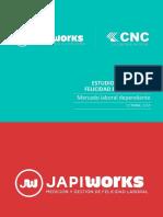 Japiworks F I N a L 091015