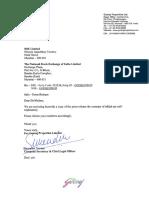 Godrej Properties enters Greater Noida [Company Update]