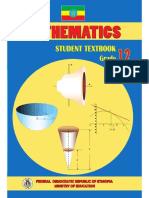 Grade 12 Maths  BOOK.pdf