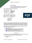 Transmedia Platform Selection