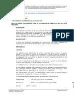 02 Esp Tec Pezo-Arquitec1