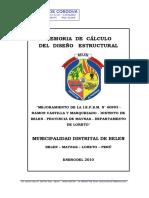 MEMORIA_DE_CALCULO_ESTRUCTURAL - vaquita.pdf