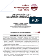 2 Dx Diferencial.pdf