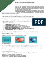 RESTAURANDO A VISÃO DE DEUS PARA A IGREJA imprimir.pdf
