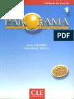 Panorama1-methode-de-francais.pdf