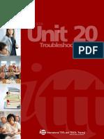 120_Unit20