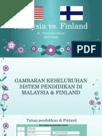 Malaysia vs Finland -NFH (NXPowerLite Copy)