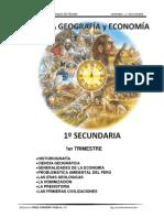 historiografia y primeras civilizaciones.pdf