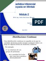 EstInd Avanzada M3-2 Dist Continuas