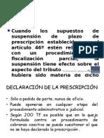 Diplomado en Derecho Tributario14mayo (1)