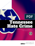 Hate Crime 2015 - Secured