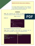 Comandos Basicos de Linux 2