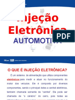 INJEÇÃO ELETRÔNICA 2.pptx