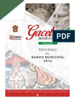 gaceta7.pdf