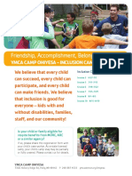 2016-ohiyesa-inclusion-camp-flyer