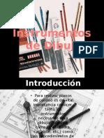instrumentosdedibujo-111108171525-phpapp01