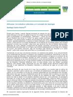 Althusser, los estudios culturales y el concepto de ideología.pdf