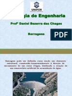 Aula Barragens.pdf