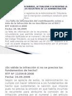 Infracciones y Sanciones WCP (1)