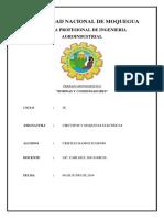 BOBINA Y CONDENSADOR TRABAJO.pdf