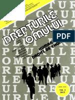 uman-rights-rev-nr3-2015.pdf