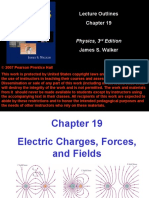 Walker3_Lecture_Ch19.ppt