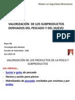 Valorización de los PRODUCTOS DE LA PESCA Y HUEVOS 15-16 MSA.pdf