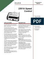82021 control de velocidad