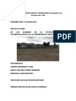 CENTRO DE BACHILLERATO TECNOLOGICO industrial y de servicios N1.pdf
