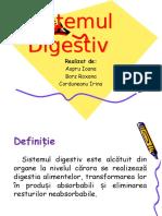 digestia.pptx