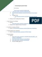 understandingprojectilesmodule