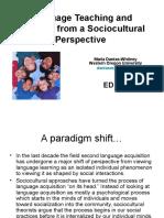 languageteachinglearningsocioculturalperspectiveed684  2