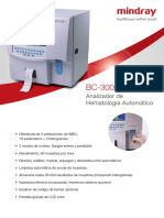 Folleto_BC3000Plus.pdf