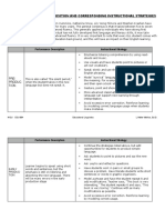 teaching strategies  stages of lang acquistion  2