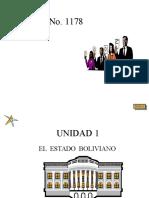 ley-11781