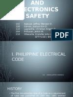 SFTY100-B5-GRP-5 (1).pptx