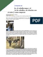 Artículo publicado en Engormix