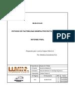 Informe Final _CASERONES_M-09-013-03_Rev2_23122009.pdf