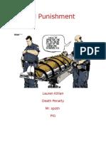 deathpenalty-2