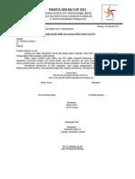 04 Surat Izin Penempelan Pamflet DC 2011