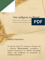 Arte_indígena_no_Brasil