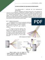 MONTAJE DE INSTALACIONES DE SEGURIDAD ANTIINTRUSIÓN.pdf