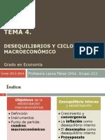 04_entorno_estabilizac-patatabrava.pdf