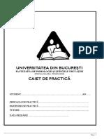Caiet Practica General 2015.10.15