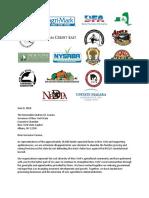 LawsuitLettertoCuomo6-06-16