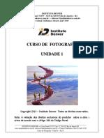 curso-foto-unid-01