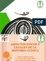 Aspectos Éticos y Legales de la Historia Clínica (2).pptx