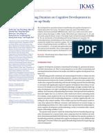 jkms-31-579.pdf